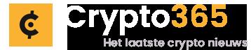 crypto365